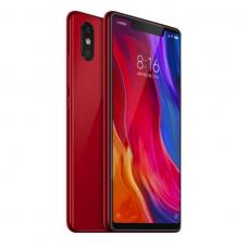 Xiaomi Mi 8 SE 6Gb + 64Gb Red