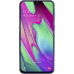 Samsung Galaxy A40 (2019) 64GB Синий (RU)