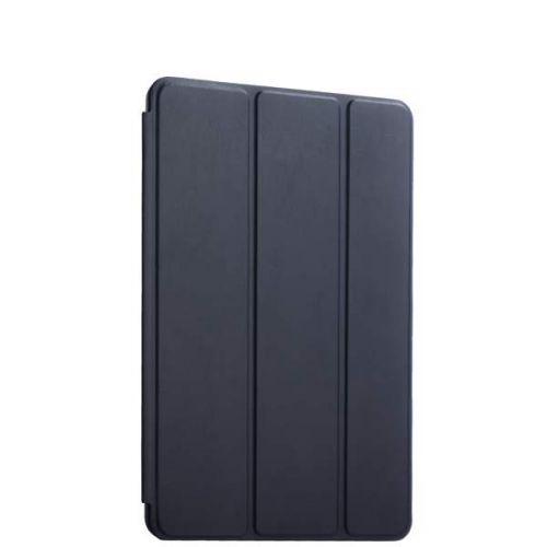 """Чехол-книжка Smart Case для New iPad (9.7"""") Темно-синий"""