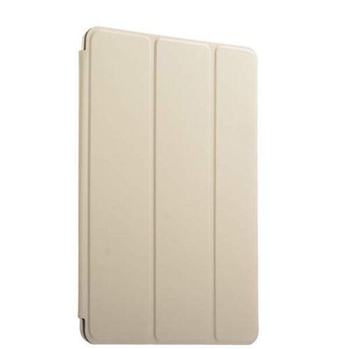 "Чехол-книжка Smart Case для New iPad (9.7"") Бежевый"