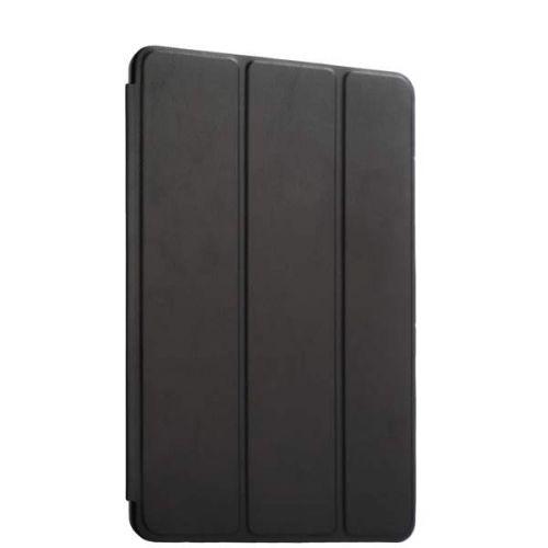 """Чехол-книжка Smart Case для New iPad (9.7"""") Черный"""