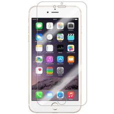 Стекло защитное для iPhone 6/ 6s Прозрачное