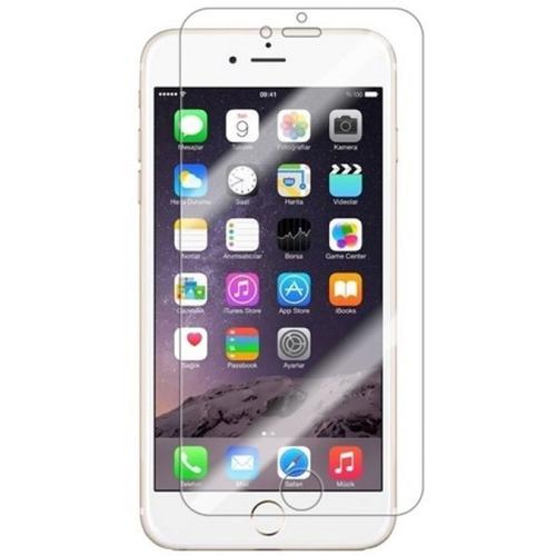 Стекло защитное для iPhone 7 Plus/ 8 Plus Прозрачное