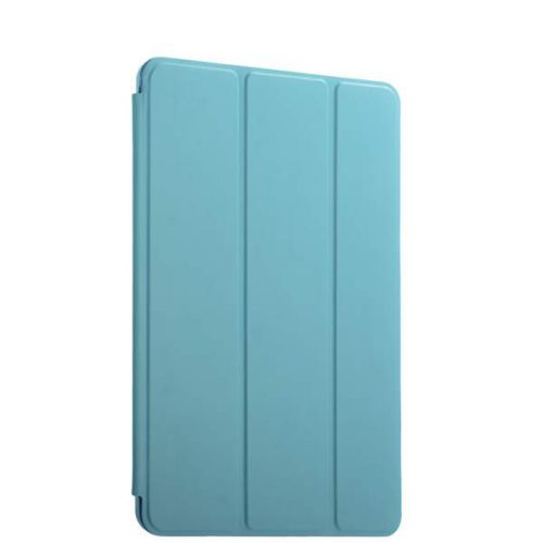 "Чехол-книжка Smart Case для New iPad (9.7"") Голубой"