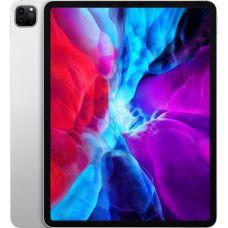 Apple iPad Pro 12.9 M1 (2021) Wi-Fi 128Gb Silver