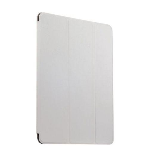 Чехол-книжка Smart Case для iPad Air 2 Белый