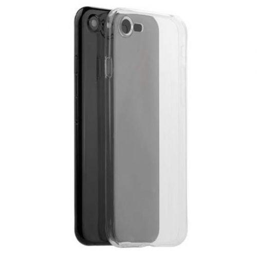 Чехол HOCO Light Series для iPhone 7/8 Дымчатый