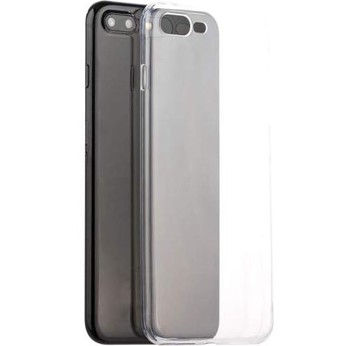 Чехол Hoco Light Series для iPhone 7 Plus/ 8 Plus Прозрачный