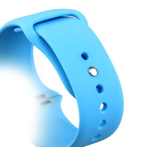 Ремешок спортивный COTEetCI Sport Band2 для Apple Watch 42мм
