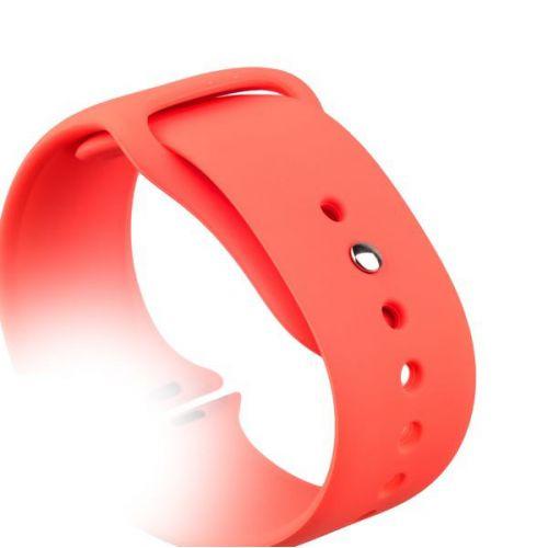 Ремешок спортивный COTEetCI Sport Band2 для Apple Watch 38мм