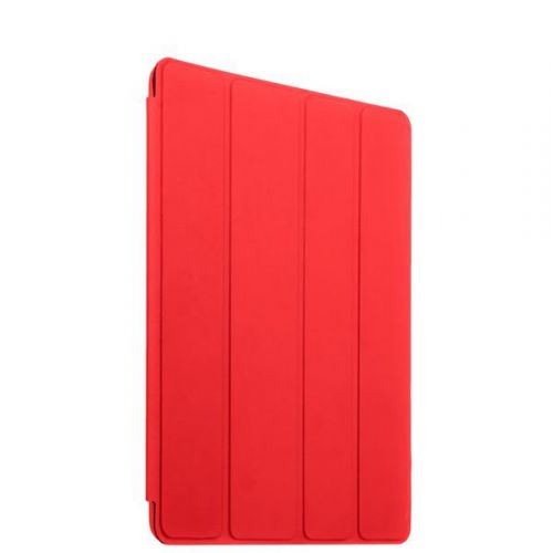 Чехол-книжка Smart Case для iPad 2/3/4 Красный
