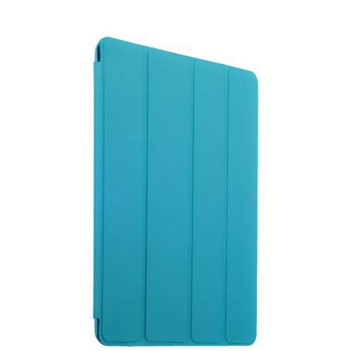 Чехол-книжка Smart Case для iPad 2/3/4 Голубой