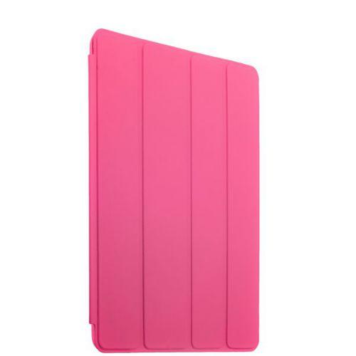 Чехол-книжка Smart Case для iPad 2/3/4 Розовый