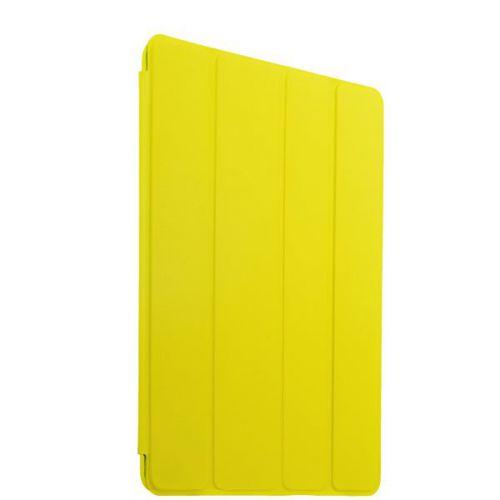 Чехол-книжка Smart Case для iPad 2/3/4 Лимонный