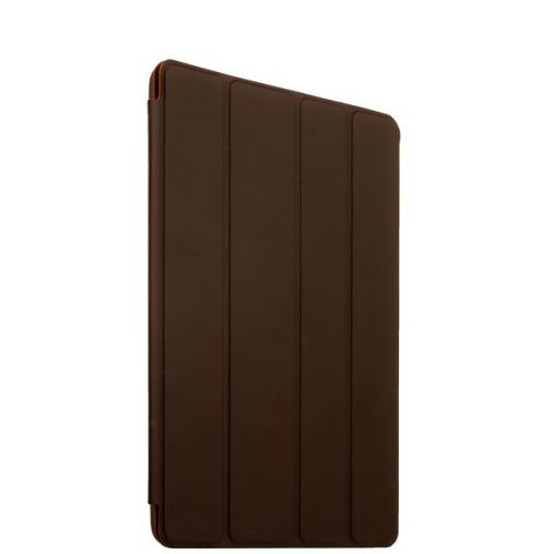 Чехол-книжка Smart Case для iPad 2/3/4 Темно-коричневый
