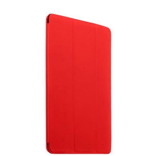 Чехол-книжка Smart Case для iPad Air 2 Красный