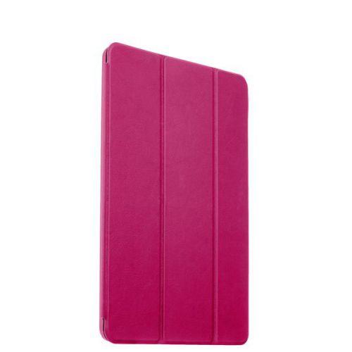 Чехол-книжка Smart Case для iPad Air 2 Розовый