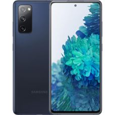 Samsung Galaxy S20 FE (Fan Edition) 256GB Синий
