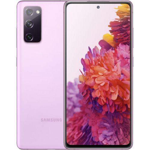 Samsung Galaxy S20 FE (Fan Edition) 128GB Лавандовый