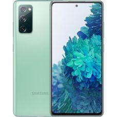 Samsung Galaxy S20 FE (Fan Edition) 256GB Мятный