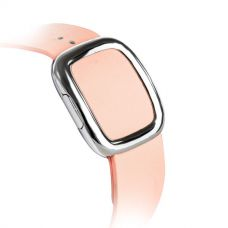 Ремешок кожаный COTEetCI NOBLEMAN для Apple Watch 38мм