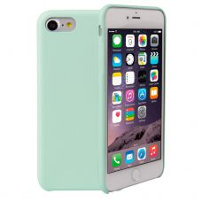 Чехол Uniq для iPhone 7/8 Outfitter Pastel Green
