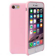 Чехол Uniq для iPhone 7/8 Outfitter Pastel Pink