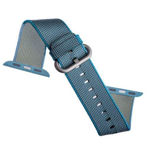 Ремешок COTEetCI NYLON BAND для Apple Watch 42мм