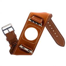 Ремешок кожаный COTEetCI FASHION BAND для Apple Watch 42мм