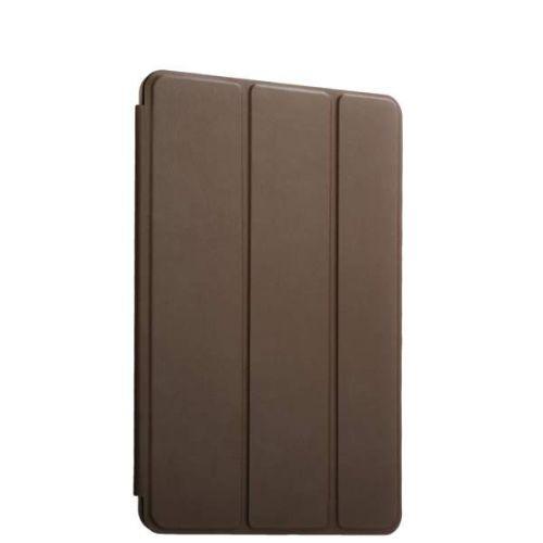 "Чехол-книжка Smart Case для New iPad (9.7"") Темно-коричневый"