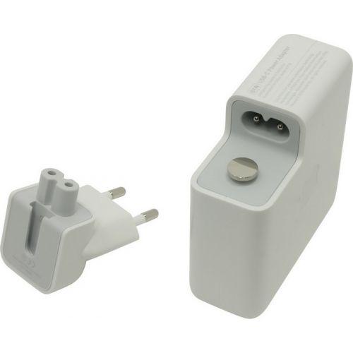 Адаптер питания Apple USB‑C (61W)MNF72Z/A
