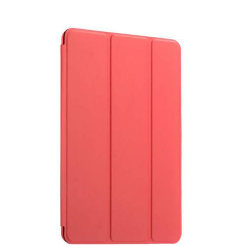 """Чехол-книжка Smart Case для New iPad (9.7"""") Красный"""