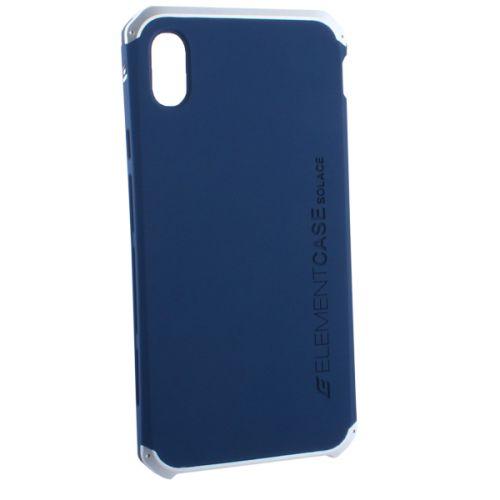 Чехол Element Case для Apple iPhone XS Max Синий