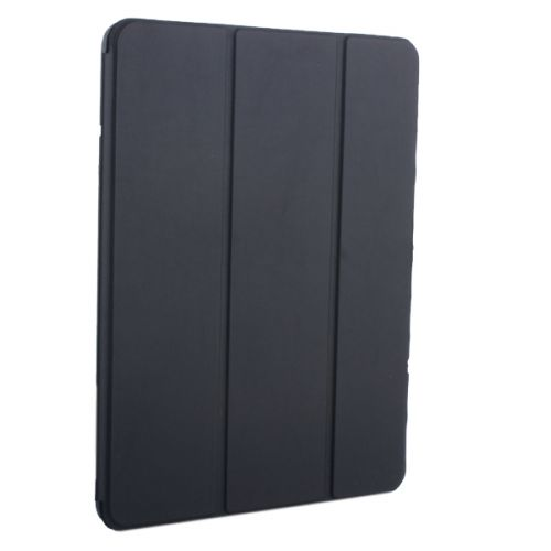 """Чехол-книжка Smart Case для iPad Pro (12,9"""") 2018г. Черный"""