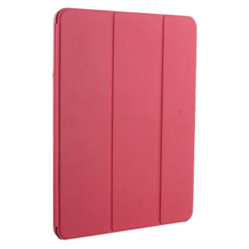 """Чехол-книжка Smart Case для iPad Pro (12,9"""") 2018г. Красный"""