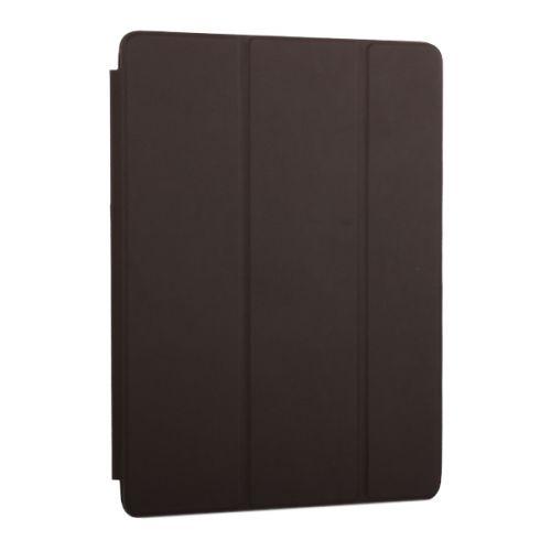"""Чехол-книжка Smart Case для iPad Pro (12,9"""") 2017г. Коричневый"""