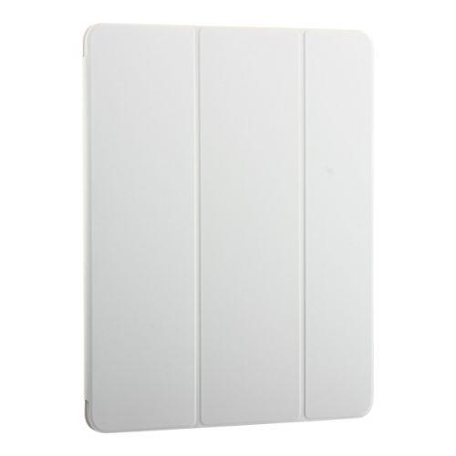 """Чехол-обложка Smart Folio для iPad Pro (12,9"""") 2018г. Белый"""