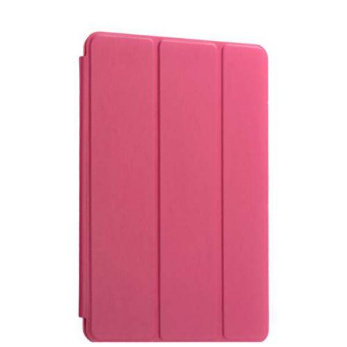 """Чехол-книжка Smart Case для New iPad (9.7"""") Малиновый"""