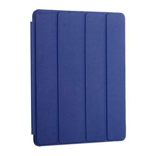 Чехол-книжка Smart Case для iPad 2/3/4 Синий