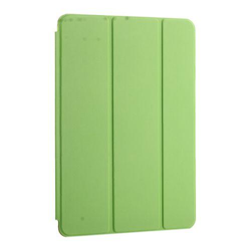 """Чехол-книжка Smart Case для New iPad (10.5"""") Зеленый"""