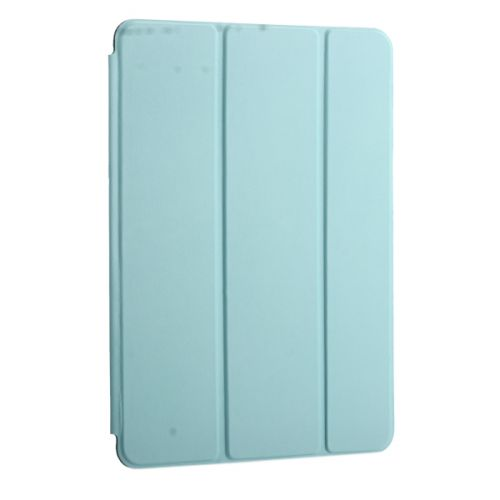 """Чехол-книжка Smart Case для New iPad (9.7"""") Бирюзовый"""