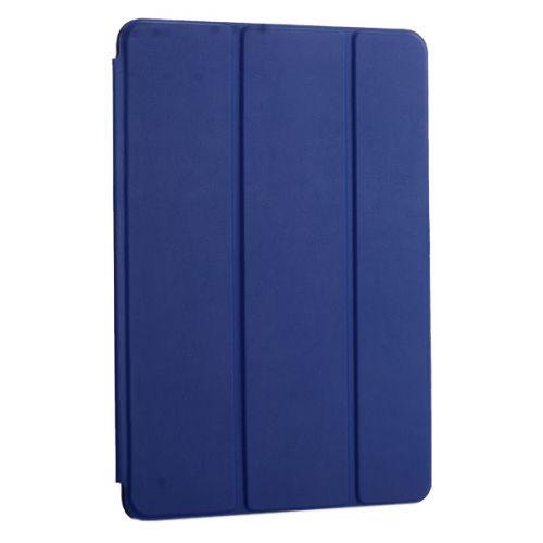 """Чехол-книжка Smart Case для New iPad (10.5"""") Синий"""
