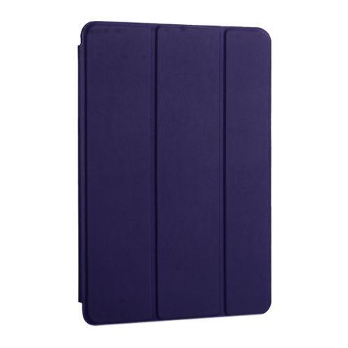 """Чехол-книжка Smart Case для New iPad (9.7"""") Фиолетовый"""