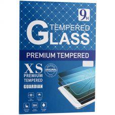 Стекло защитное для iPad Air