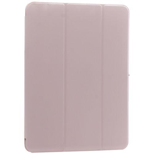 """Чехол-обложка Smart Folio для iPad Pro (11"""") 2020г. Розовый песок"""