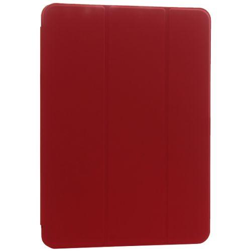 """Чехол-обложка Smart Folio для iPad Pro (11"""") 2020г. Красный"""