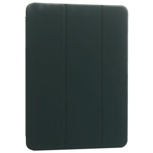 """Чехол-обложка Smart Folio для iPad Pro (11"""") 2020г. Бриллиантово-зеленый"""