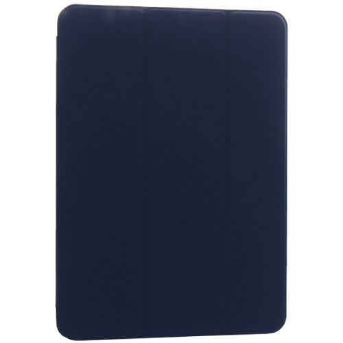 "Чехол-обложка Smart Folio для iPad Pro (12,9"") 2020г. Темно-синий"