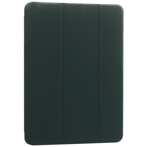 """Чехол-обложка Smart Folio для iPad Pro (12,9"""") 2020г. Бриллиантово-зеленый"""