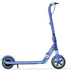 Детский электросамокат Ninebot eKickScooter Zing E8 Blue